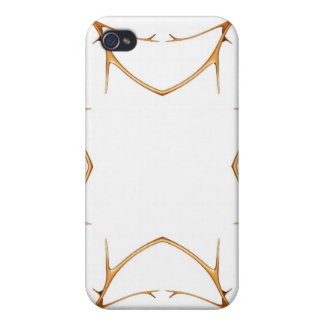 Neurons 2 iPhone 4/4S covers