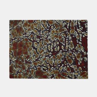 Neurons Doormat