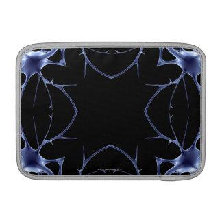 Neurons Sleeve For MacBook Air