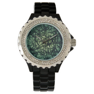 Neurons Watches