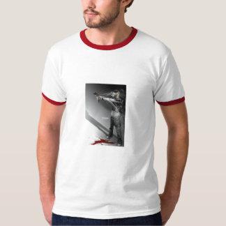 Neurotic T-shirts