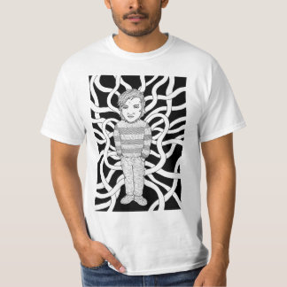 neurotism T-Shirt
