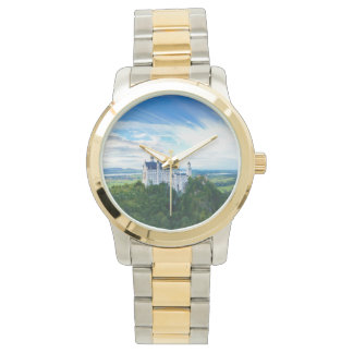 Neuschwanstein Castle Watch