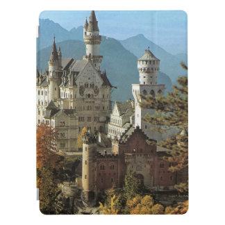 Neuschwanstein iPad Pro Cover