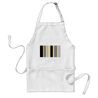 neutral s.jpg standard apron