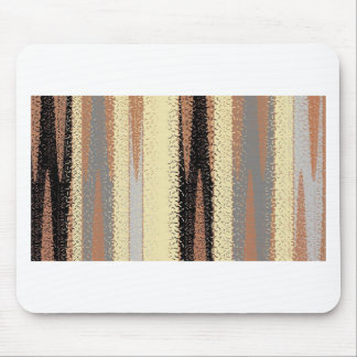 neutrals 3.jpg mouse pad