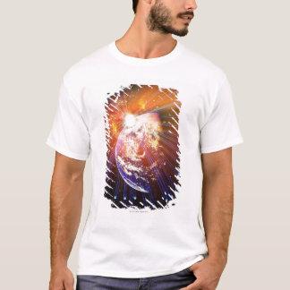 Neutrinos 2 T-Shirt