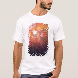 Neutrinos T-Shirt