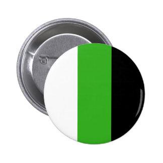 Neutrois button