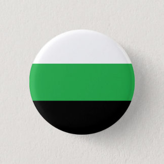 Neutrois flag button