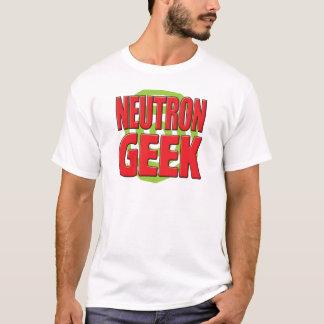 Neutron Geek T-Shirt
