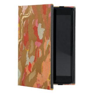 Nevada Basin Geological Cover For iPad Mini