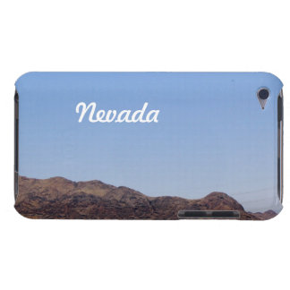 Nevada Case-Mate iPod Touch Case