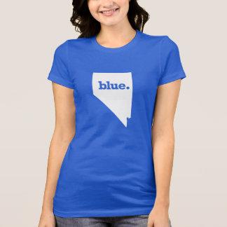 Nevada Democrat T-Shirt