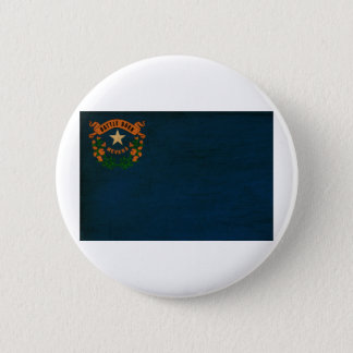 Nevada Flag Buttons