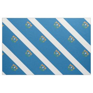 NEVADA Flag Fabric