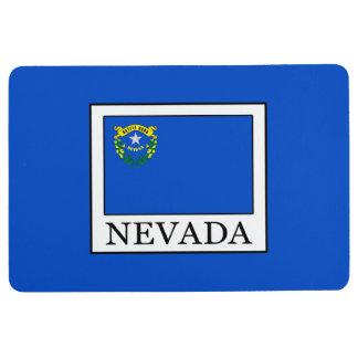 Nevada Floor Mat