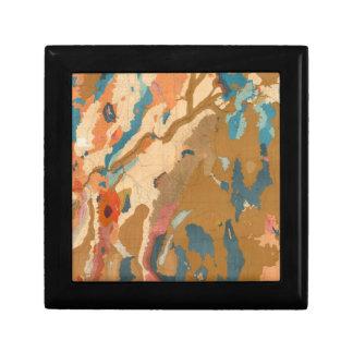 Nevada Plateau Geological Gift Box