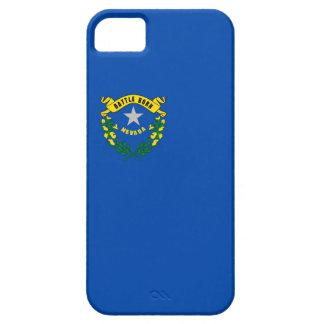 nevada state flag united america republic symbol iPhone 5 case