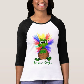 Never again drugs t shirt