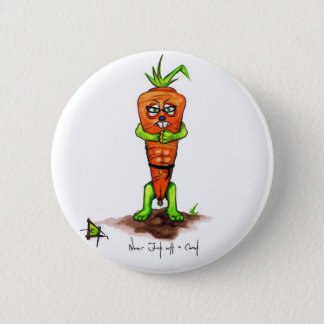 Never F**k with a Carrott Button