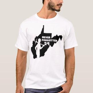 Never Forgotten 29 T-Shirt