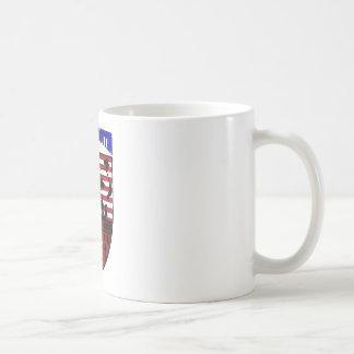 Never Forgotten Mug