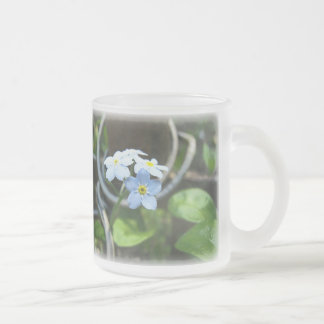 Never forgotten... mug