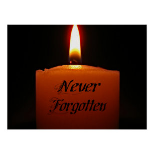 never_forgotten_remembrance_candle_flame