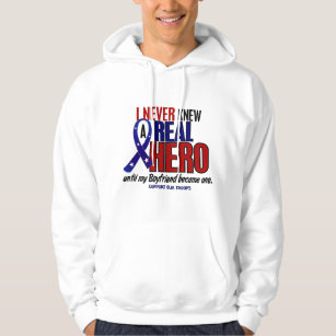 online store f8322 c845c Support The Troops Hoodies & Sweatshirts | Zazzle.co.uk