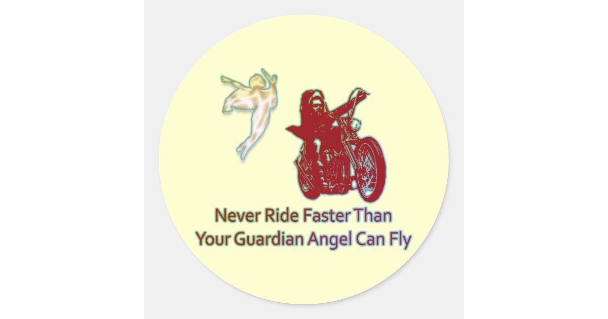 Templeton Thompson - Guardian Angel Lyrics | Musixmatch