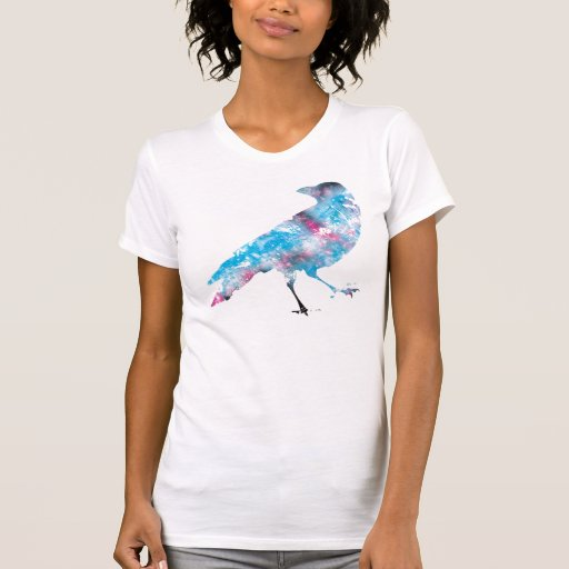 Nevermore Tee Shirt