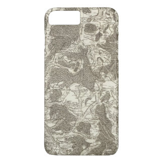 Nevers iPhone 8 Plus/7 Plus Case