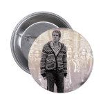 Neville Longbottom 2 6 Cm Round Badge