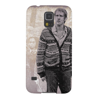 Neville Longbottom 2 Case For Galaxy S5