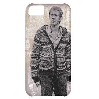 Neville Longbottom 2 iPhone 5C Case