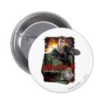 Neville Longbottom Collage 2 6 Cm Round Badge