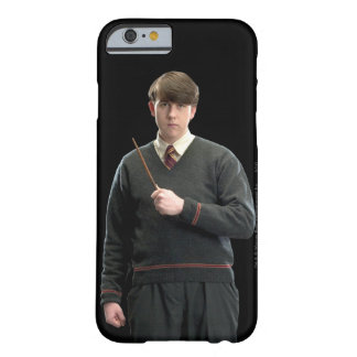 Neville Longbottom Crossed Arms Barely There iPhone 6 Case