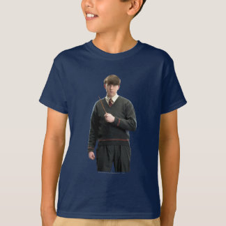 Neville Longbottom Crossed Arms Shirts