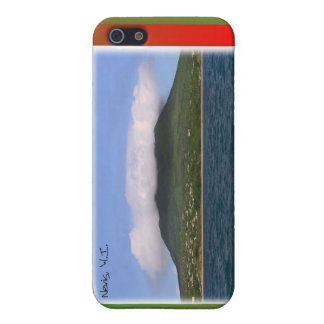 Nevis iPhone 4 Cases For iPhone 5
