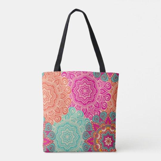 New 2017 Florabundant Collection Bag