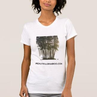 new 308, BeautifulBamboo.com T-Shirt