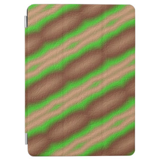 New Abstract pattern iPad Air Cover