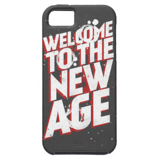 new age iPhone 5 cases
