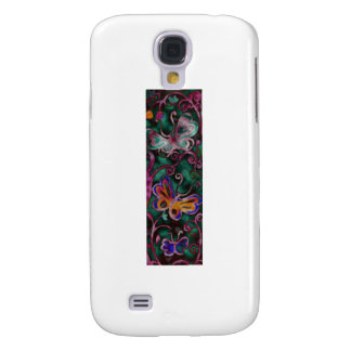 New Age Galaxy S4 Covers