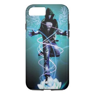 New Age Design iPhone 7 Case
