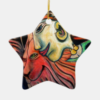 New Age Design Items Christmas Ornaments