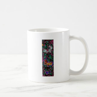 New Age Coffee Mug