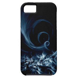 new amation iphonne 5 cae iPhone 5 case