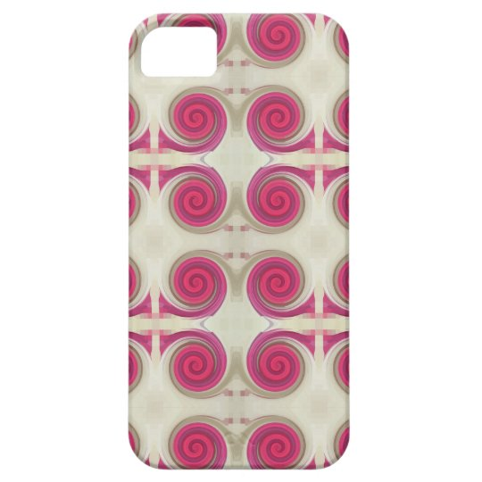 New Baroque phone cover/case iPhone 5 Covers